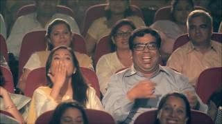 7 Funny and Creative | Indian TV ads | With Children | Part 3 - 7BLAB