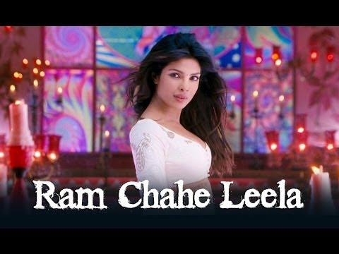Xxx Mp4 Ram Chahe Leela Song Ft Priyanka Chopra Goliyon Ki Raasleela Ram Leela 3gp Sex