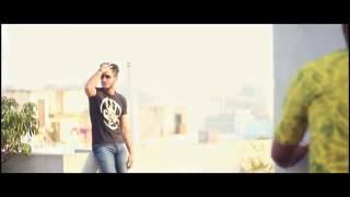 Chittagong funny short film||