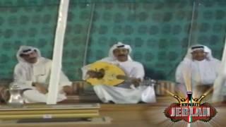 عبدالله الرويشد - يا هل السامر