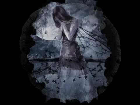 Poemas Tristes Quiero gritarle al silencio