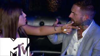 GEORDIE SHORE SEASON 8 - LADS VS LASSES | MTV
