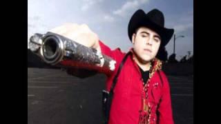 Tu Y Yo - Gerardo Ortiz