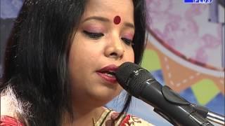 Nazrul Janmojayanti DUKHU MIYA 26 05 17