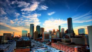 Kryticle ft. Emu- In My City