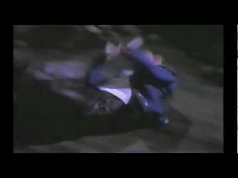 Xxx Mp4 Buffy And Spike Season 6 Episode 9 Smashed Recut Fight Love Scene 3gp Sex