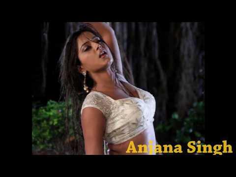 Xxx Mp4 Super Hot Top 10 Bhojpuri Actresses 3gp Sex