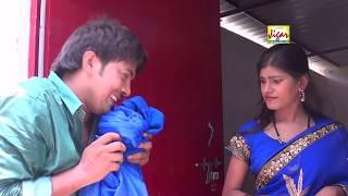 भाभी तुम्हारा दोनों चूसने लायक है !! !! Dehati India new Comedy Funny Video Whatsapp Funny 2017