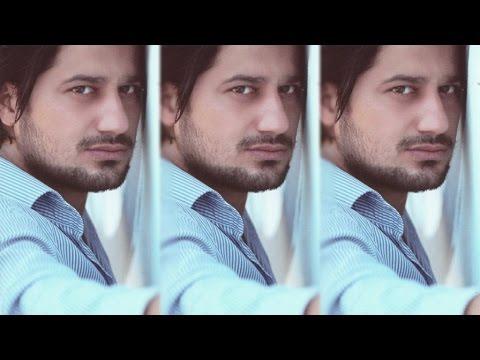 Ali Murat YAMAN Ağlama Yar
