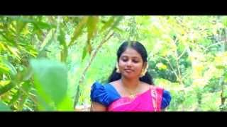 Nee Kelkkuvan, Lyrics,Music,Script&Direction Arun Mohana .Mob;9746626824