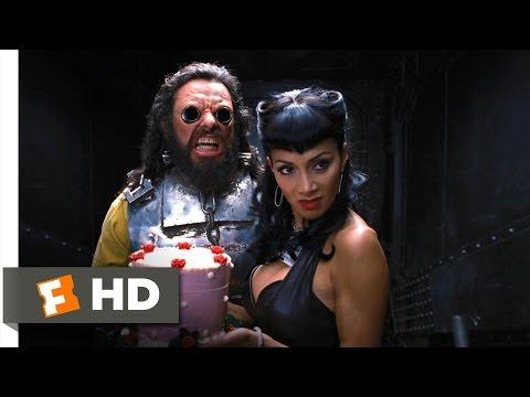 Xxx Mp4 Men In Black 3 Breaking Out Boris Scene 1 10 Movieclips 3gp Sex