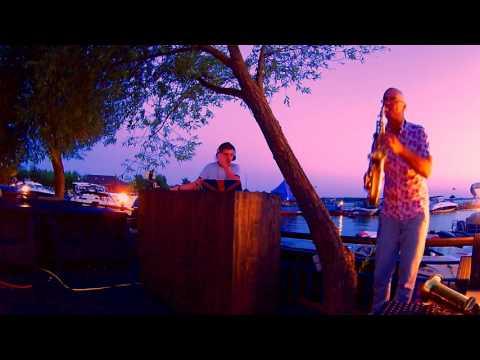 Xxx Mp4 Sax Dj Improvisation At Sunset 3gp Sex