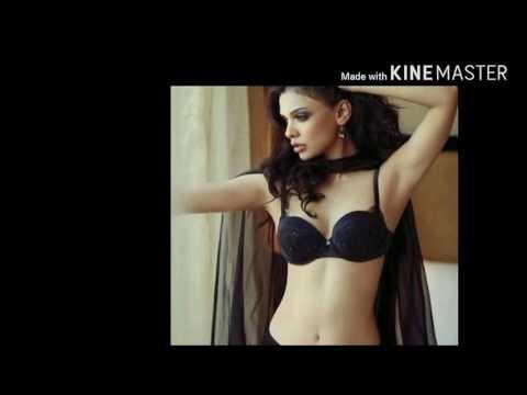 Xxx Mp4 Top Ten Hottest Pakistani Actresses Of 2017 3gp Sex