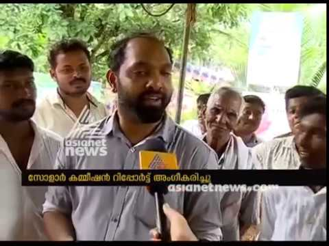 Xxx Mp4 Vengara Voters Responses On Solar Scam Case Against Oommen Chandy And UDF Leaders 3gp Sex