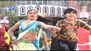 Holi Me तोहरा चोली के - Hi Fi Holi - Kallu Ji - Bhojpuri Hot Holi Songs 2015 HD