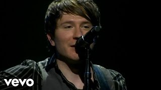 Owl City - Deer in The Headlights (Live from LA 2011)