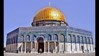 القدس عربية | راب عربي هادف لفلسطين | TIMOON