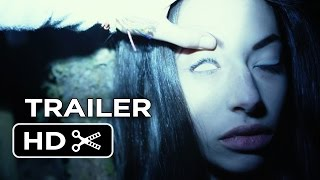 Nightlight Official Trailer #1 (2015) - Shelby Young, Chloe Bridges Horror Movie HD