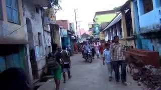 Trip to Puri (Jagannath Temple) #2