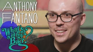 Anthony Fantano - What