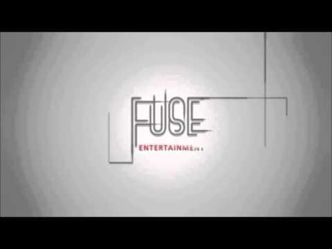 KMF Films Fuse Entertainment Fox Television Studios
