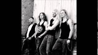 Miscall - Madness (Demo)