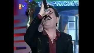 Ibrahim Tatlises - Yalan TURKISH MUSIC