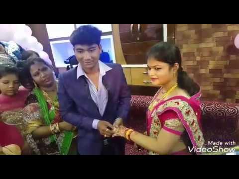 Xxx Mp4 Indian Bhabi Xxx Capes 3gp Sex