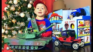 Learning For Children Paw Patrol COLORS & MONSTER TRUCKS Hot Wheels TRAINS, Toys for Kids,