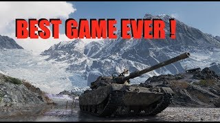 WOT - One Of The Best Games Ever Played   World of Tanks