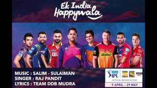 Ek India Happywala