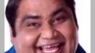 Indian actor Kavi Kumar Azad Died at 45