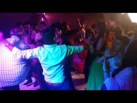 Xxx Mp4 Amazing Night With Banu Deepak From Jammu 3gp Sex