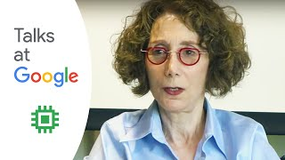 "Ellen Ullman: Life in Code: ""A Personal History of Technology"" 