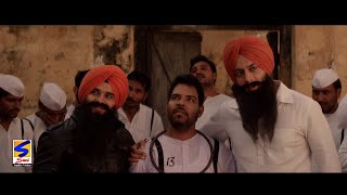 New Punjabi Songs 2016 | Taare | Kanth Kaler | Jinda Sukha Movie | Latest Top Hits Sad New Song