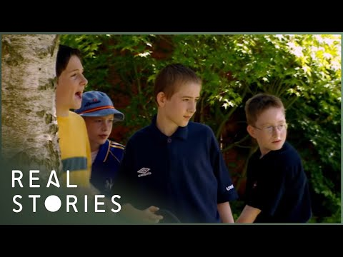 Xxx Mp4 Boys Alone Social Experiment Documentary Real Stories 3gp Sex