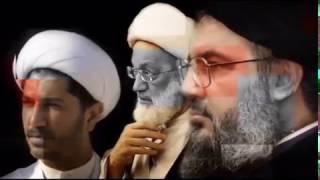 جرائم حزب الله في اليمن