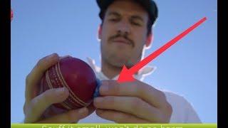 অস্ট্রেলিয়া নিজেরাই শিকার করেছে তারা চিটার এই গানে...We cheat at Cricket