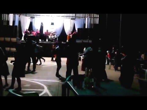 Xxx Mp4 Baile En La Comunidad De Vista Hermosa Mpio De Ayutla De Los Libres 3gp Sex