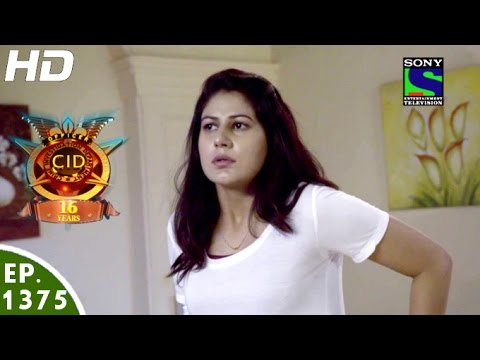 Xxx Mp4 CID सी आई डी Maut Ka Hathoda Episode 1375 4th September 2016 3gp Sex