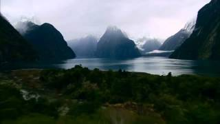 ► Planet Earth  Amazing nature scenery 1080p HD mp4 mp4 1
