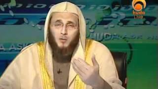 imsak & sahur, ramadhan timetable الإمساك والسحور، الجدول الزمني لرمضان