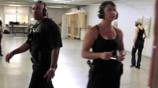 WOMEN SWAT TRAINING WEB