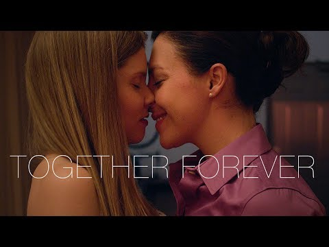 Xxx Mp4 TOGETHER FOREVER Short Film 3gp Sex