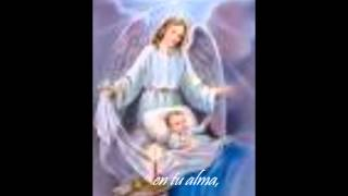 Angel-Cristian Castro