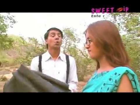 Xxx Mp4 Ye Maidam Ji Bhojpuri New Top Romantic Song Pawan Bihari 3gp Sex