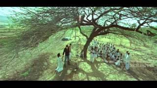 Mahesh Khaleja Sada Shiva sanyasi 720 HD