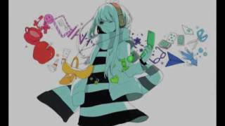 【VY2 Yuma】Strobe Last - ストロボラスト [ VOCALOID cover]