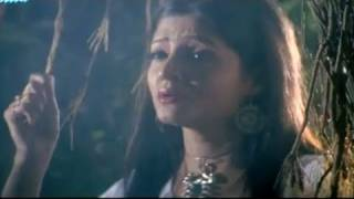Kuthe Laplas Tu - Bharat Jadhav, Gondya Martay Tangda Song