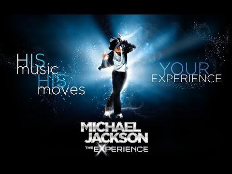 Best Songs of Michael Jackson Best of King of Pop Michael Jackson Greatest Hits Full Album